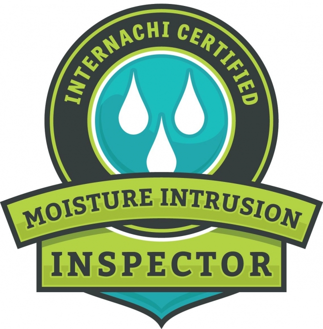 Moisture Intrusion Specialist