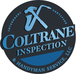 Coltrane Inspection and Handyman Service, LLC