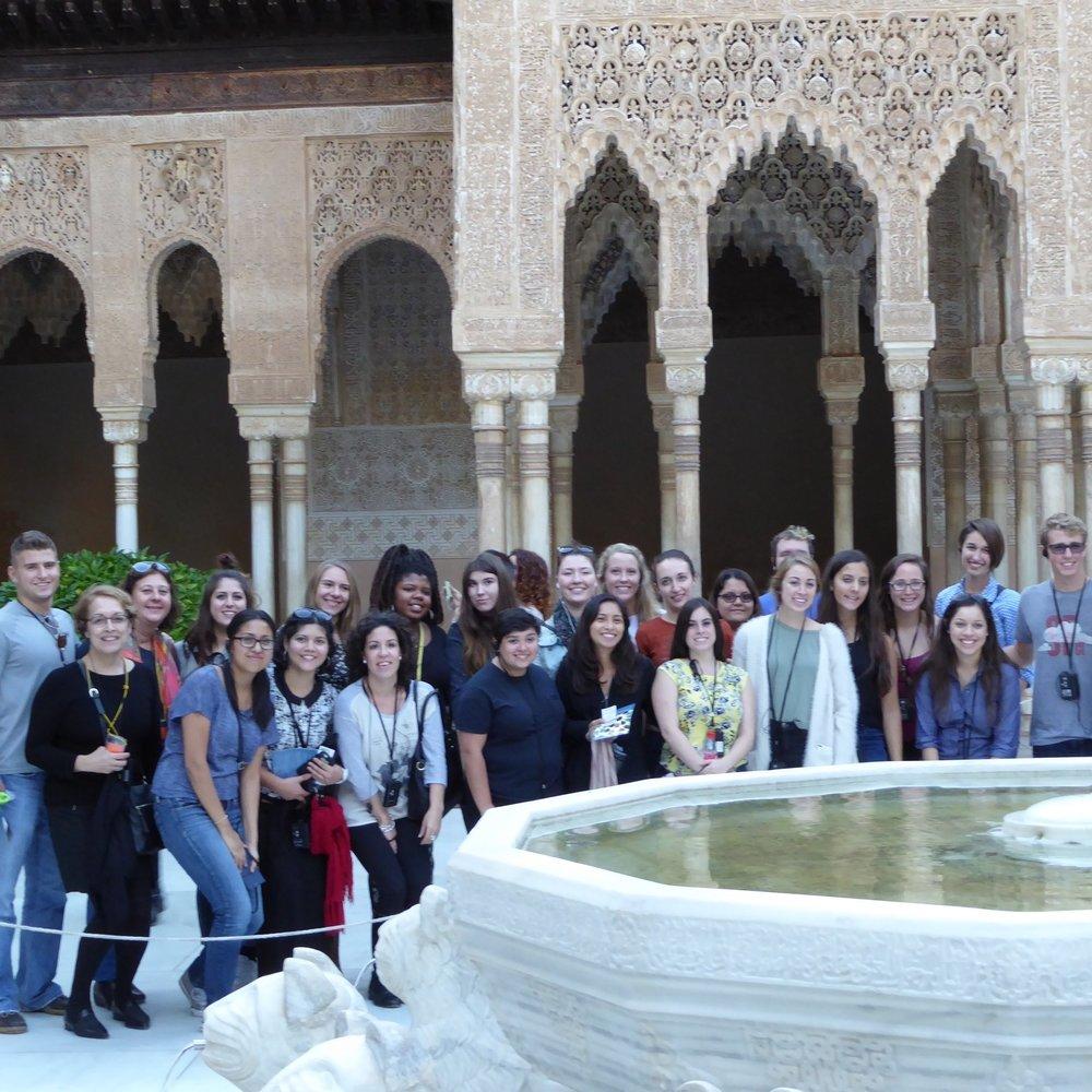 PRESHCO_StudyAbroad_Granada-Excursion.jpg