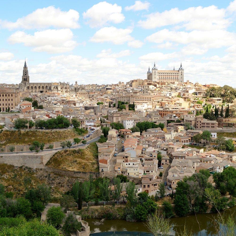 PRESHCO_StudyAbroad_Toledo-Excursion.jpg
