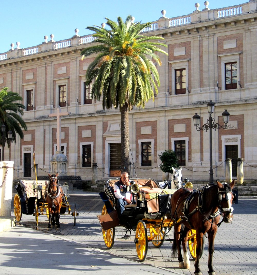 PRESHCO_StudyAbroad_Sevilla-Excursion.jpg