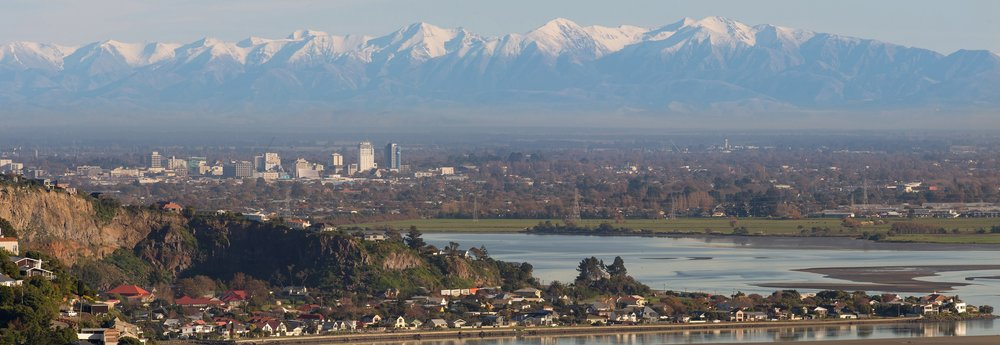 Christchurch-city-view.jpg?format=1000w