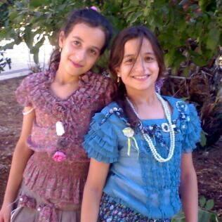 4.0 Jordanian Students