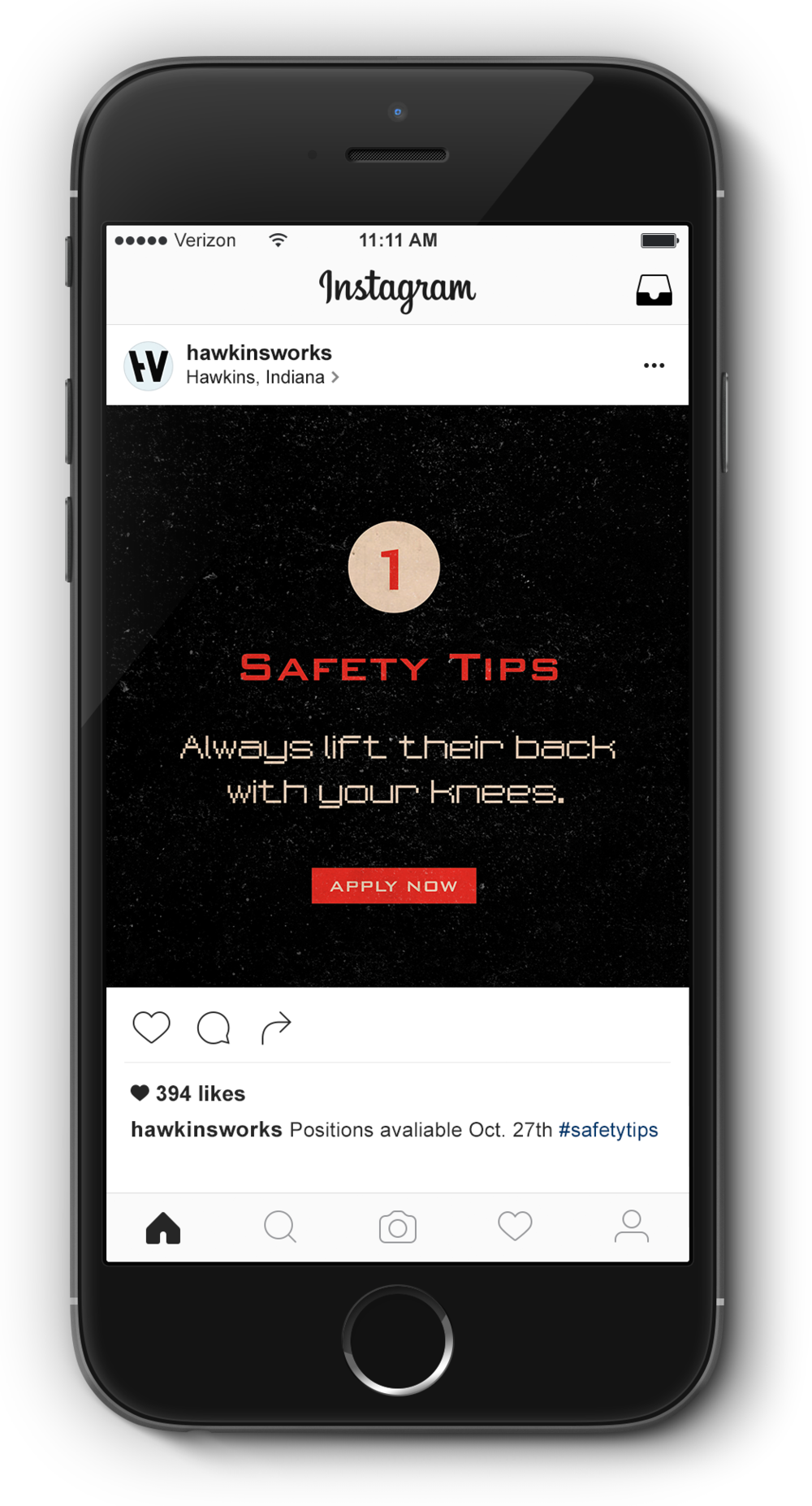 SAFETY TIPS 1 PHONEnew .png