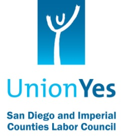 San Diego and Imperial Counties Labor Council.jpg