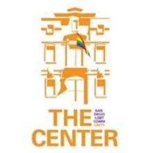 SD LGBT Community Center.jpg