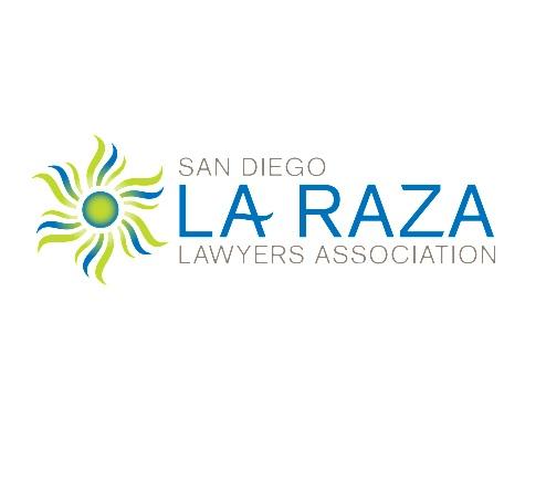 La Raza Lawyers.jpg