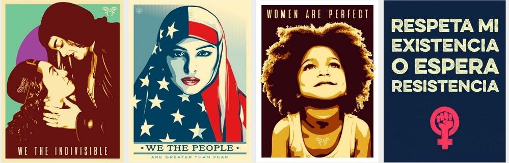 Posters 4.jpg