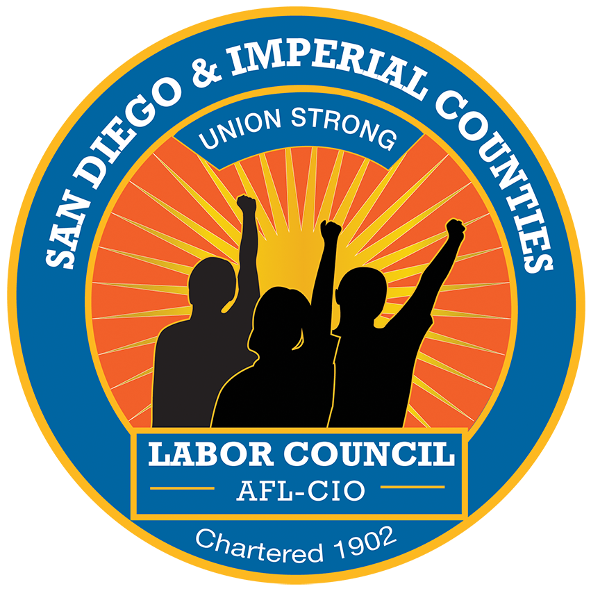 labor council logo 2018 - Fernanda Flores.png