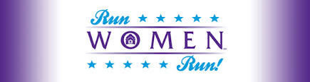 RWR logo banner with purple (1).jpg