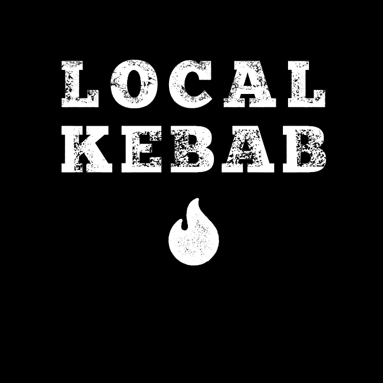 LOCAL KEBAB_LOGO.jpeg