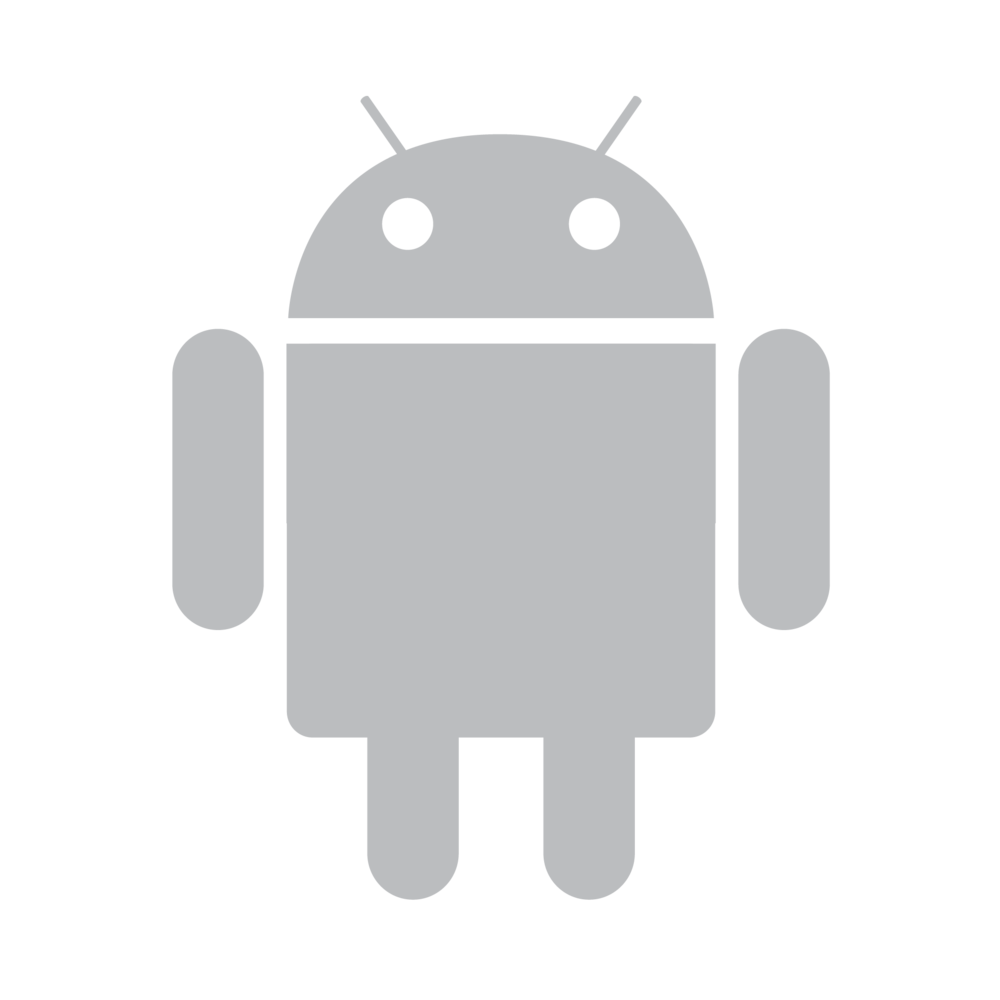 Android Logo-01-01-01.png