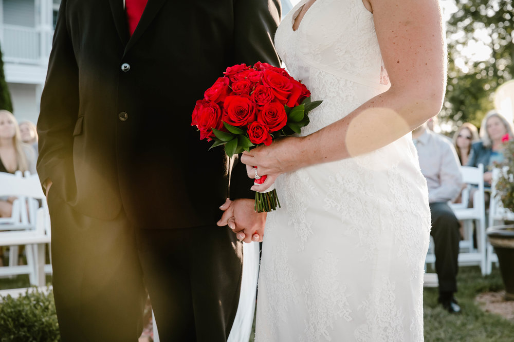 Ceremony-9465.jpg
