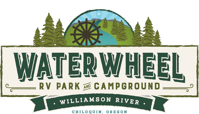 Waterwheel RV Park & Campground