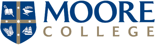 2017.03.01 Moore College Logo Full.LLP.V1.png