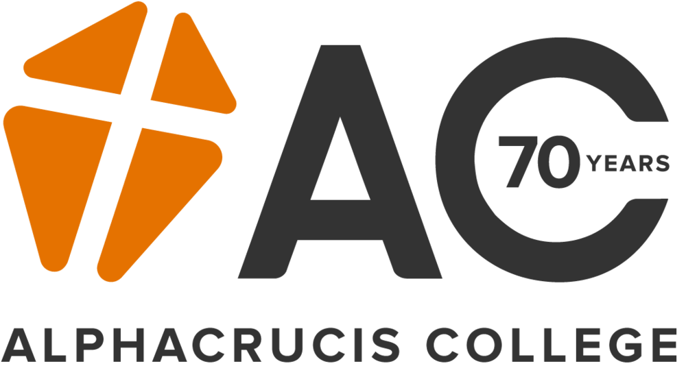 2018.03.02 Alphacrucis College Square Logo Black70 [valid to Dec18].LLP.V1.png