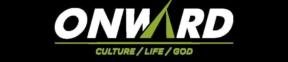 ONWARD_logo-03.png