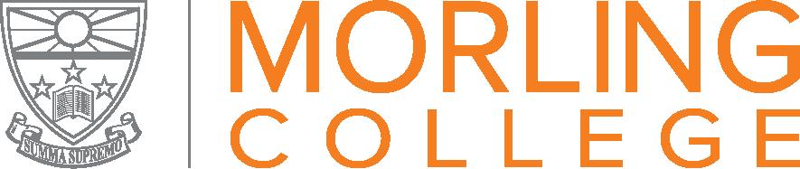 2018.05.14 Morling College_Logo Full Colour Low-res_LLP.V1.png