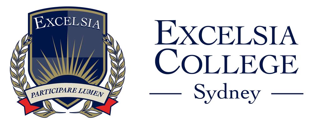 2018.03.08 Excelsia Logo Colour.LLP.V2crop.png