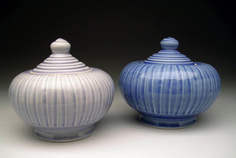 Two round jars.jpg