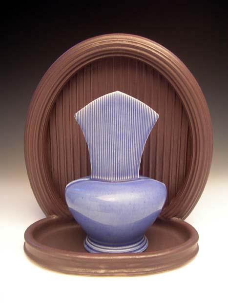 VasePresented72dpi copy.jpg
