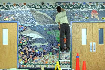 Marlton mosaic 3in process.jpg