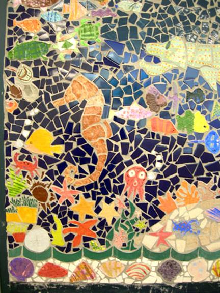 Marlton mosaic4Detail.jpg
