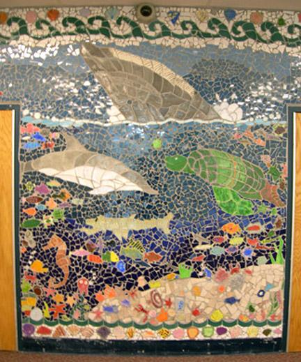 Marlton Mosaic6 centralpanel.jpg