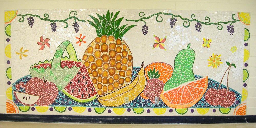 Marlton Mosaic2016.jpg
