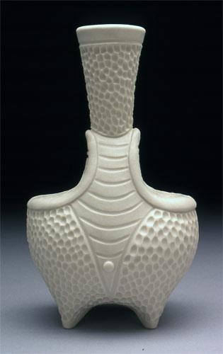 Sandi Funky Vase.jpg