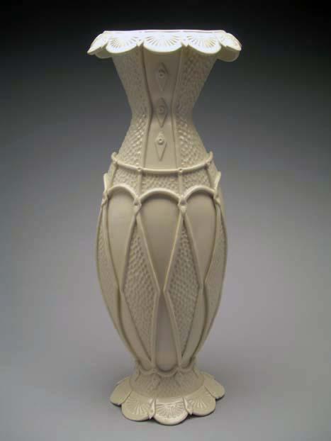 Full Figure Vase.jpg
