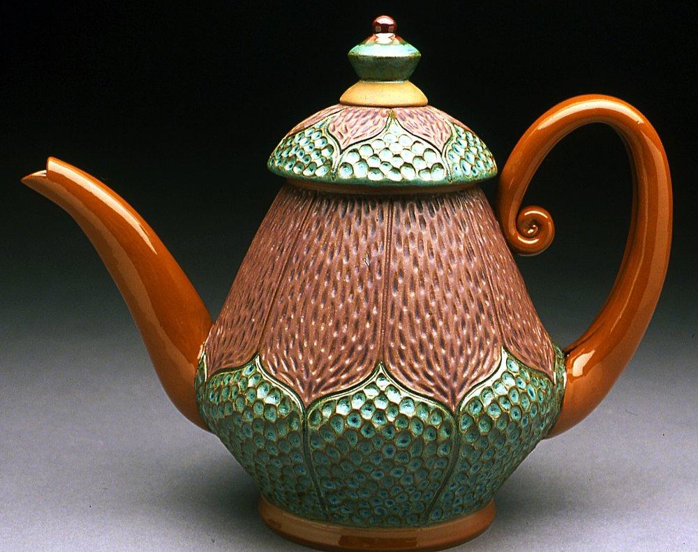 Plum Teapot.jpg