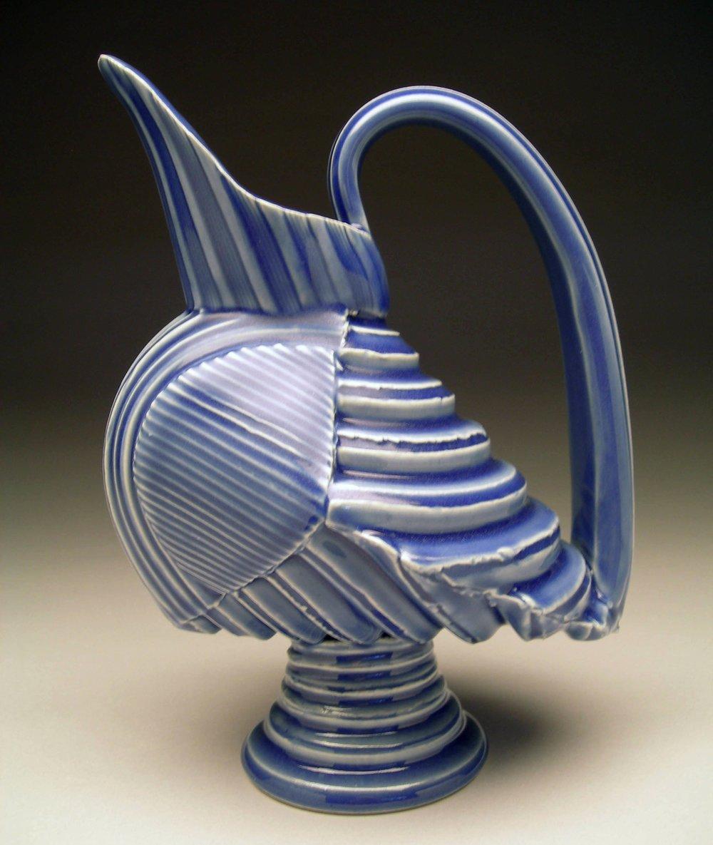 Blue Ewer.jpg