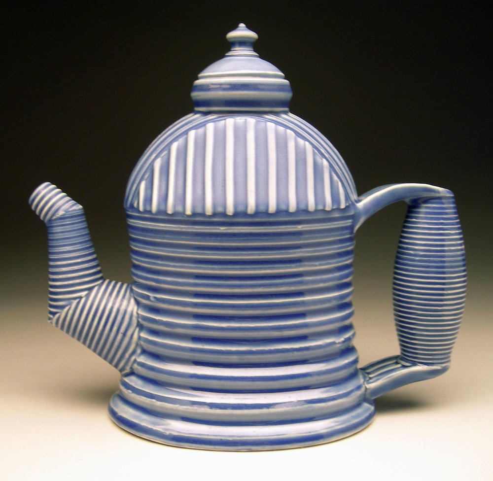 Blue Assembled teapot.jpg