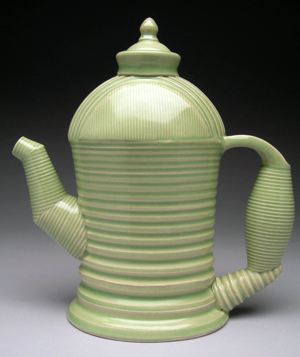 Green Assembled Teapot.jpg