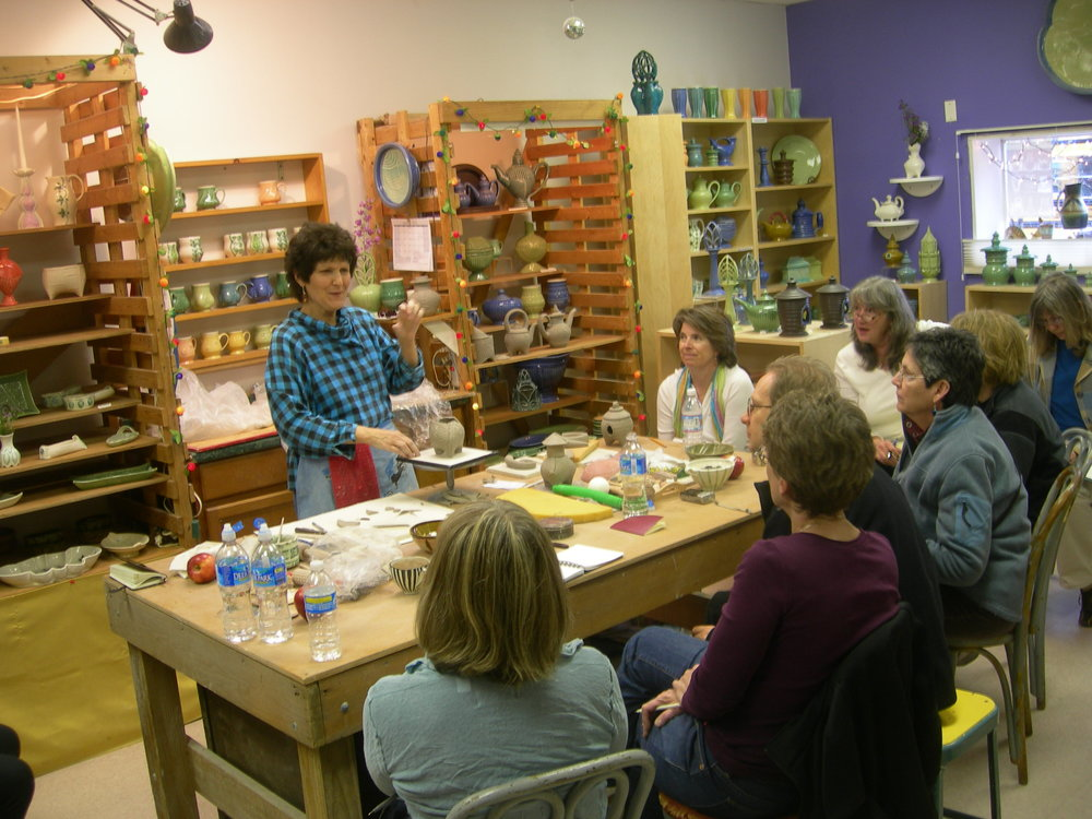 SandiNCECAworkshop.JPG