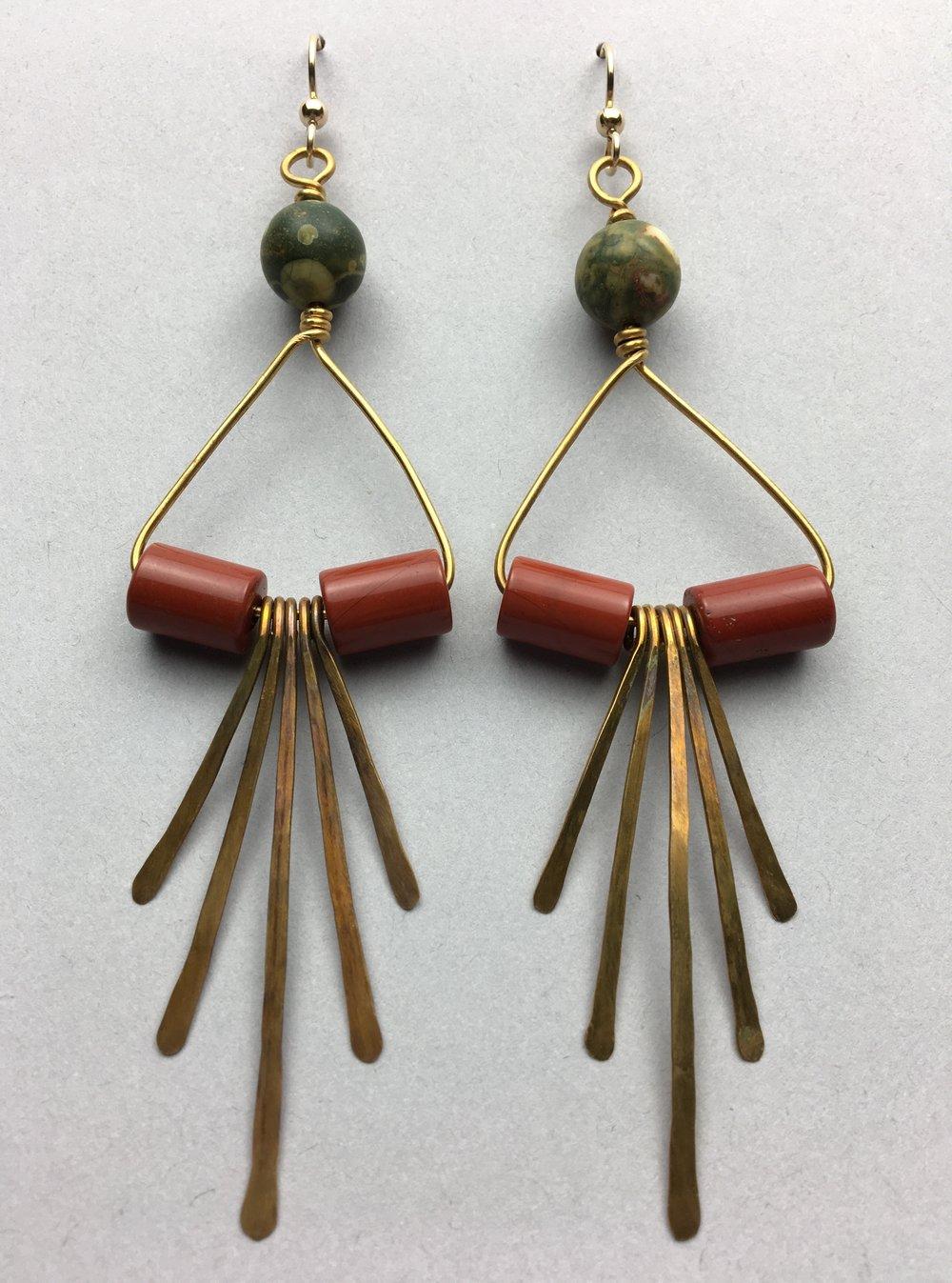 Bronze&Fringe.jpg