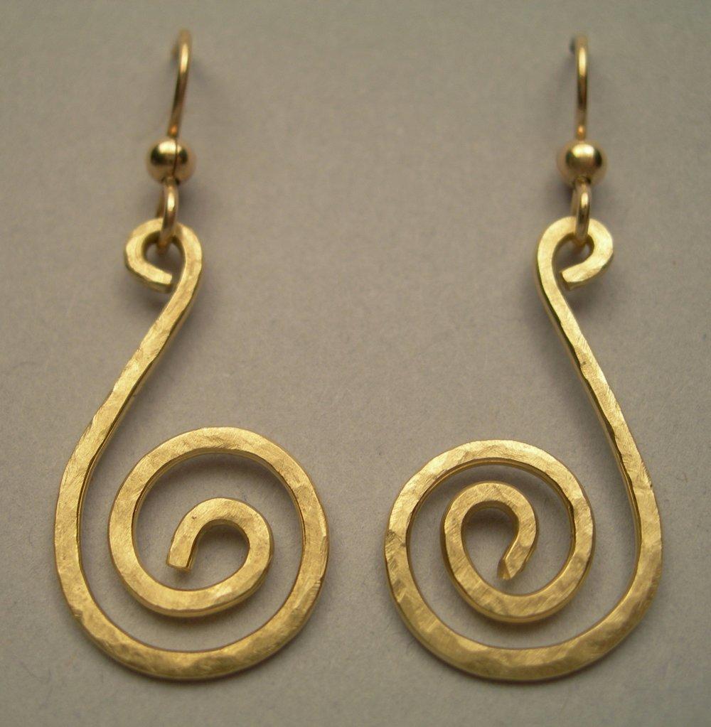 BronzeSpiral.JPG