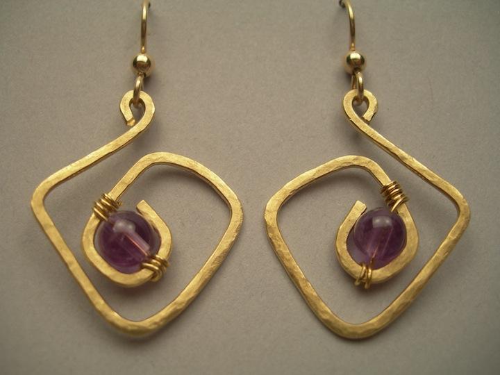 Bronze&Amethyt.JPG