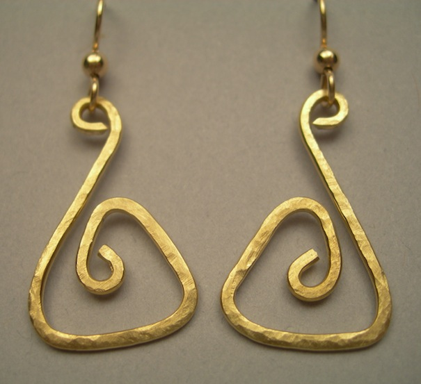 BronzeTriSpiral.JPG