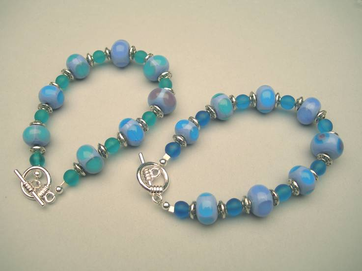 Bracelets72dpi.jpg