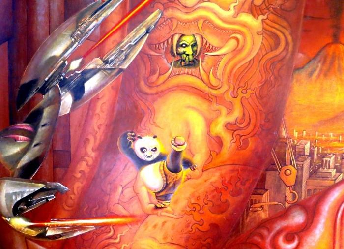 White-Temple-Thailand-interior-Kung-Fu-Panda.jpg