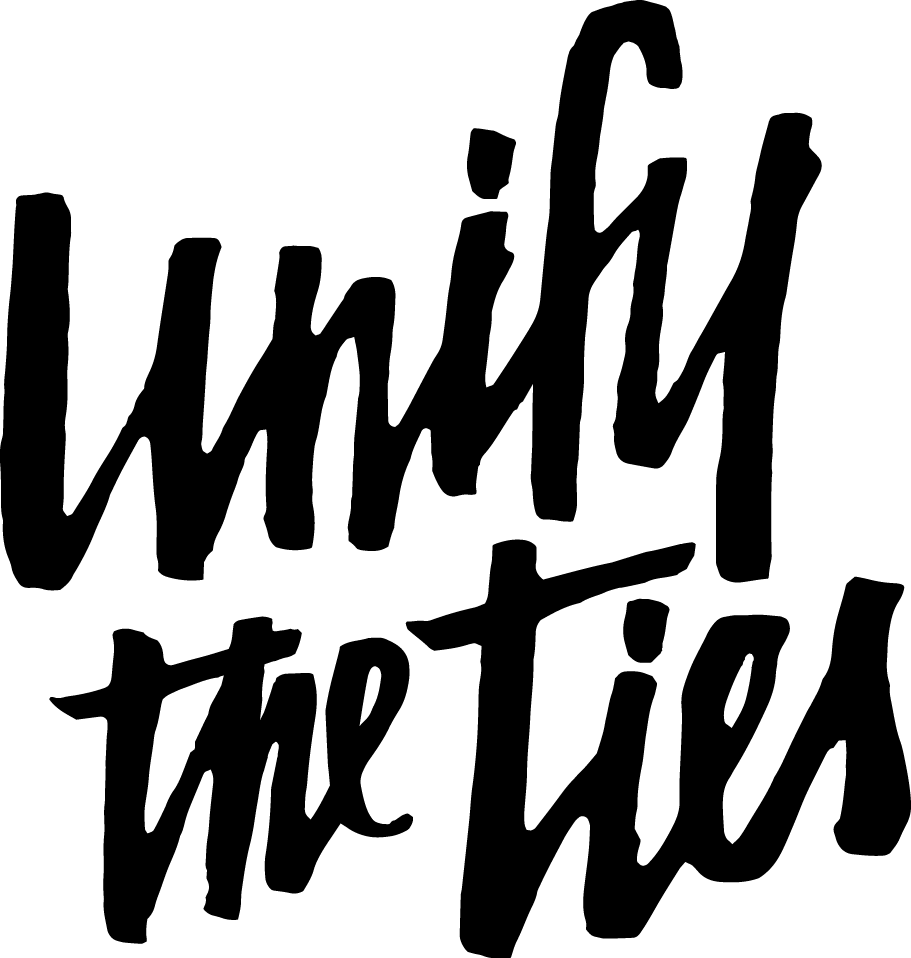 Unify the Ties