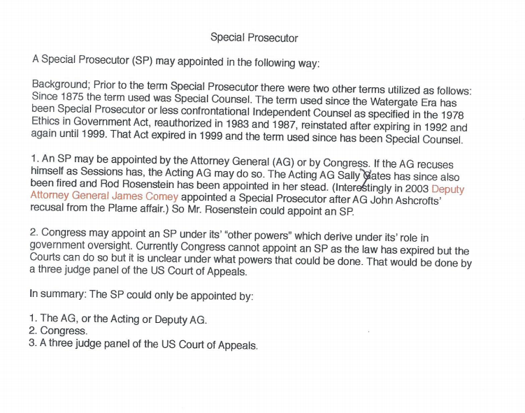 Special Prosecutor Information.png