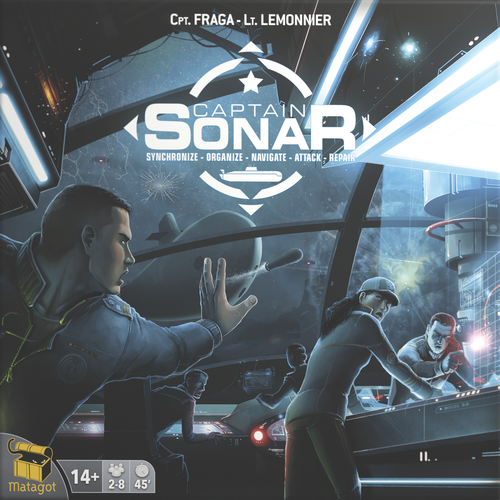 Captain Sonar.png