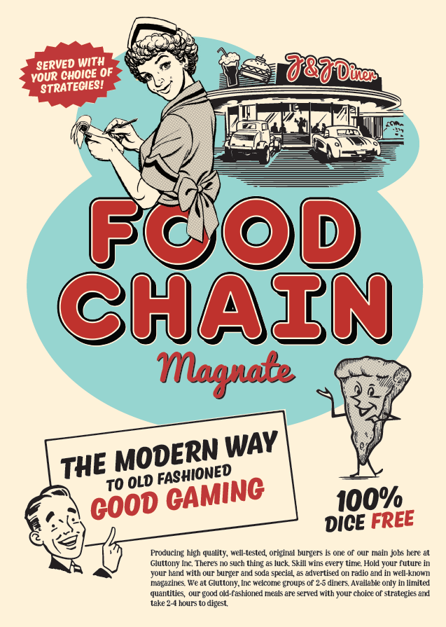 Food Chain Magnate.png