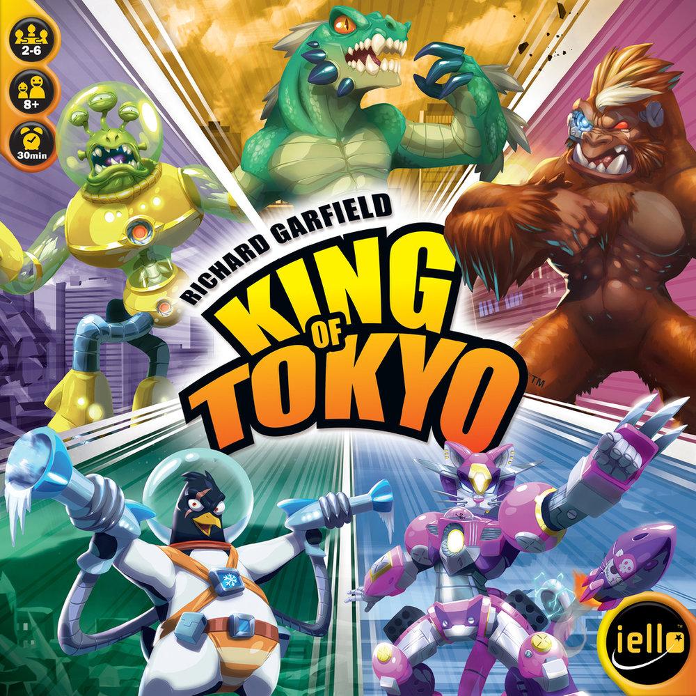 King of Tokyo.jpg