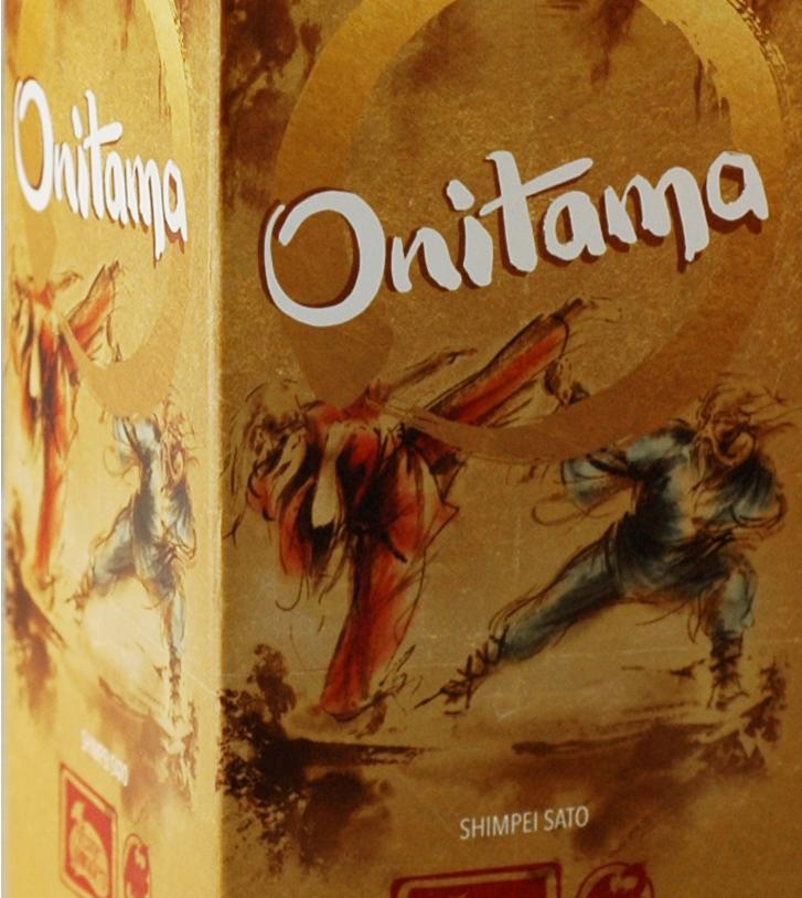 Onitama.png
