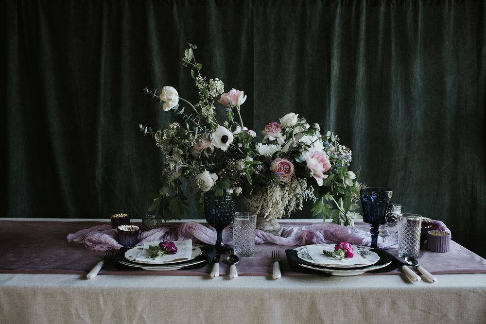 web-sullivan&sullivan-whidbey-floral(1of8).jpg