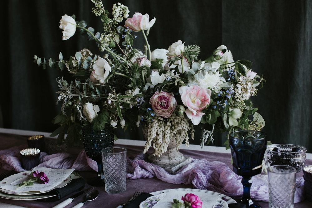 sullivan&sullivan-whidbey-floral(3of8).jpg